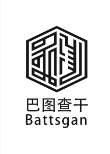 Battsgan Dairy products Co.LTD.