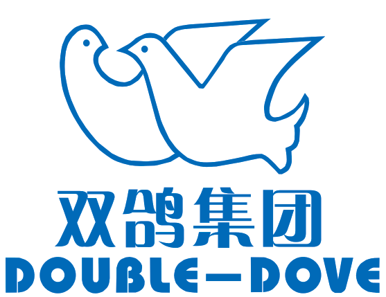 DOUBLE-DOVE GROUP CO.,LTD