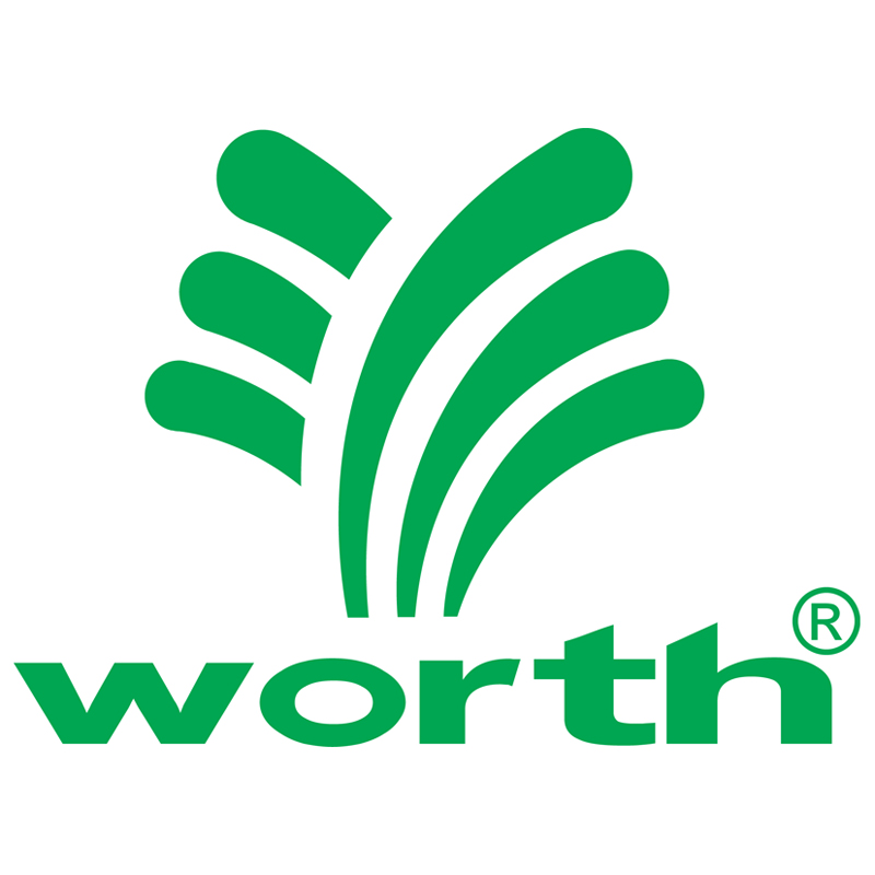SHANGHAI WORTH GARDEN PRODUCTS CO.,LTD.