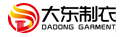 ZHENGZHOU DADONG CLOTHES MAKING CO.,LTD