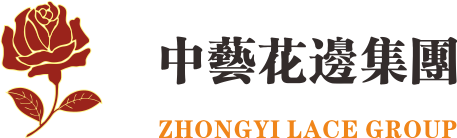 zhongyi lace group co.,ltd