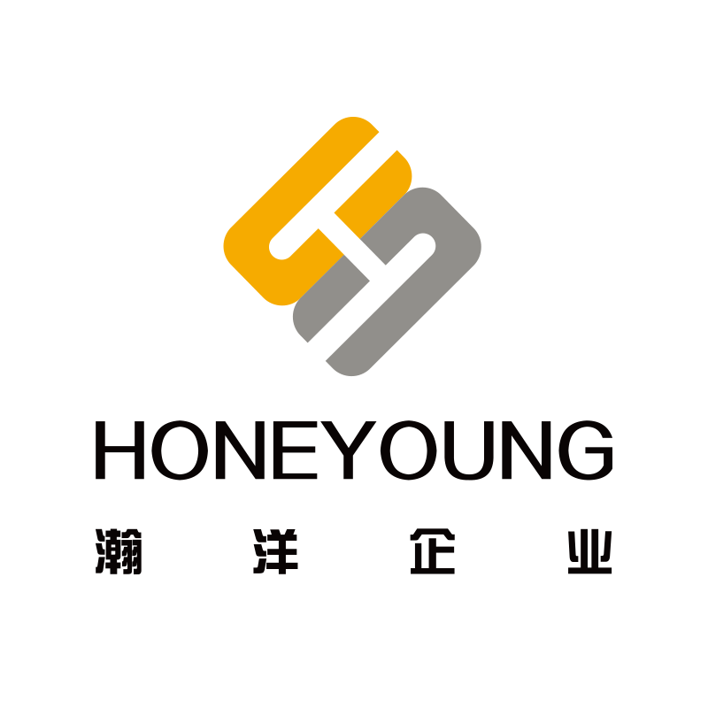 ANHUI HONEYOUNG ENTERPRISE CO.,LTD.