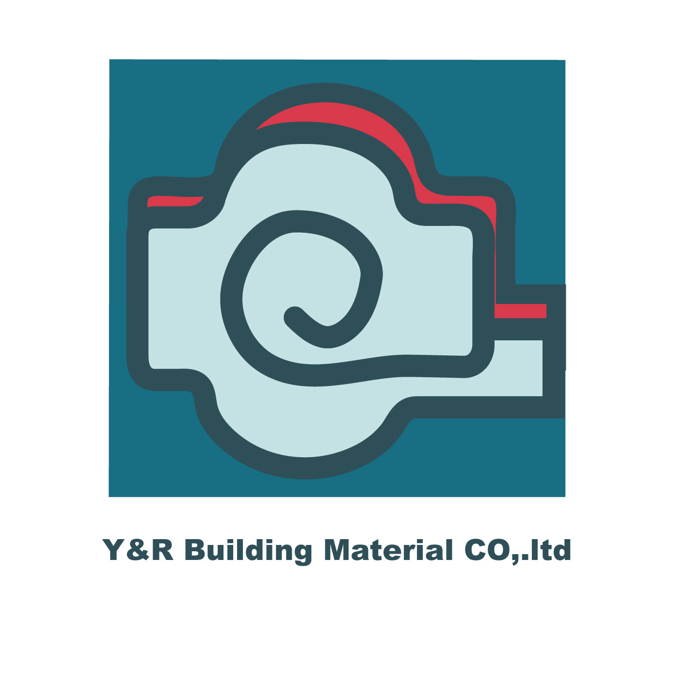 Y&R Building Material Co., Ltd