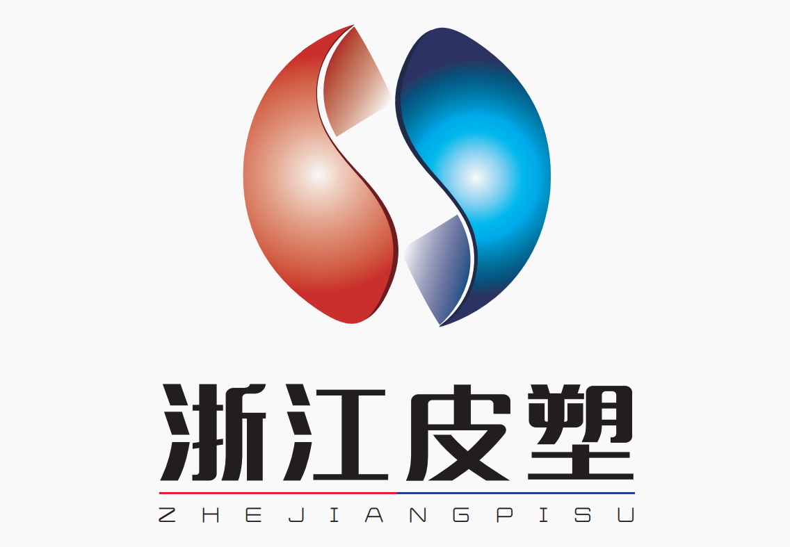 ZHEJIANG PROVINCIAL LEATHER & PLASTICS CO.,LTD.