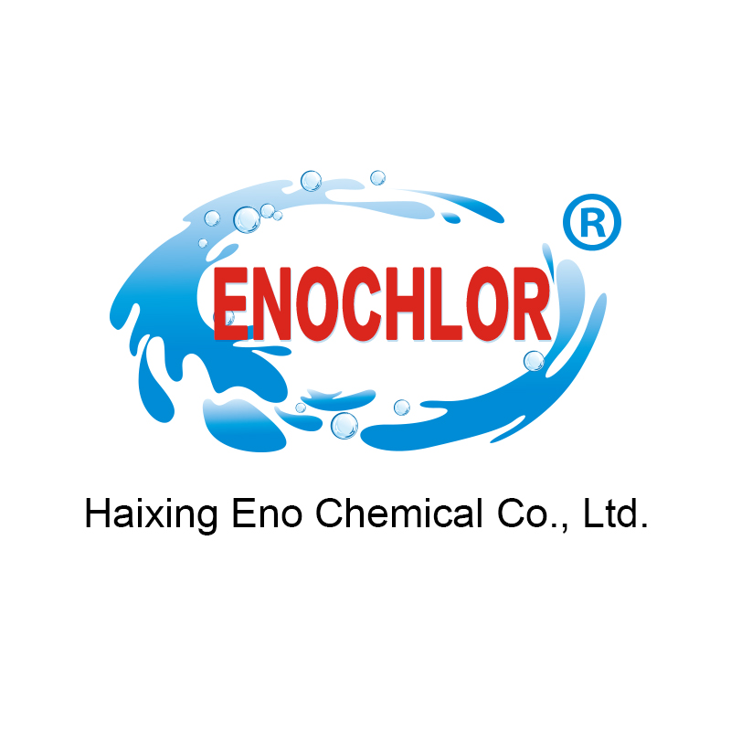 HAIXING ENO CHEMICAL CO.,LTD