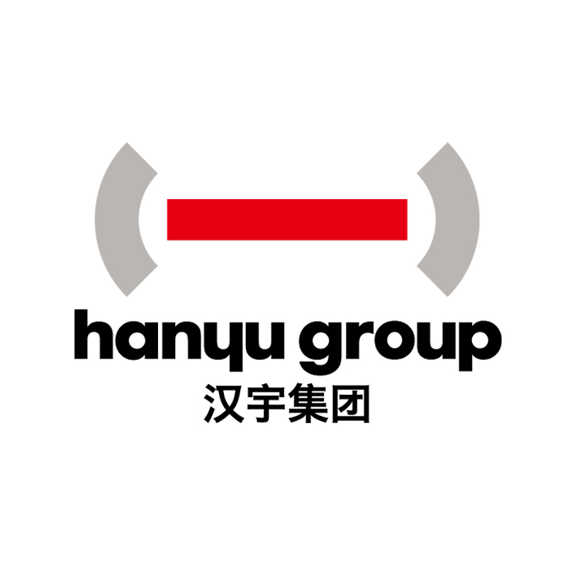 Hanyu Group Joint-Stock Co.,Ltd.