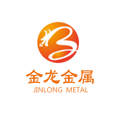 DINGZHOU JINLONG METAL PRODUCTION CO.,LTD.