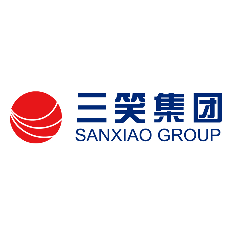 JIANGSU SANXIAO GROUP CO.,LTD