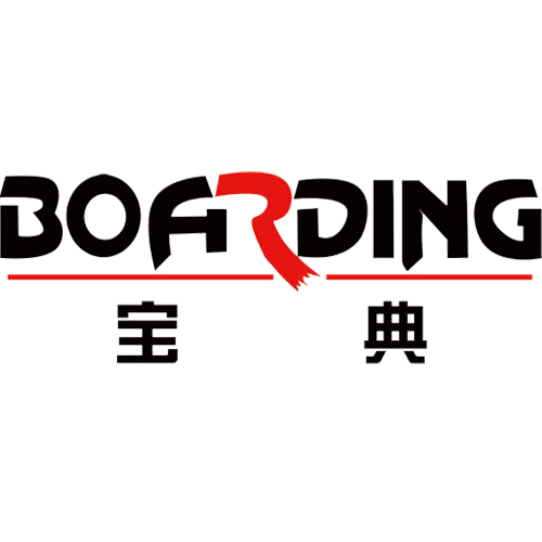 BEIJING BOARDING ARTS & CRAFTS MANUFACTURING CO., LTD.
