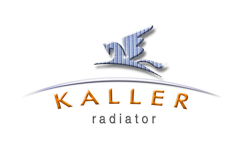 Jiangsu Kaller Auto Parts Technology Co.,Ltd.