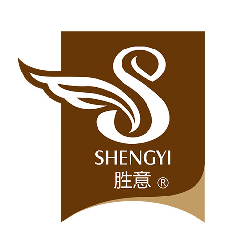 Guangdong Shengyi Plasticware Co., Ltd