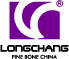 Tangshan Longchang Ceramics Co.,Ltd