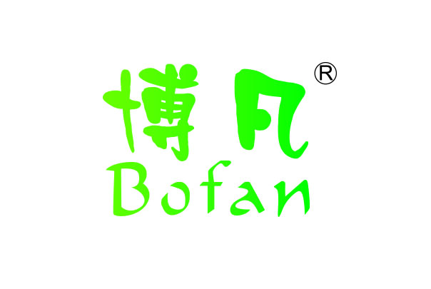 TONGXIANG BOFAN DECORATIVE MATERIAL CO.,LTD