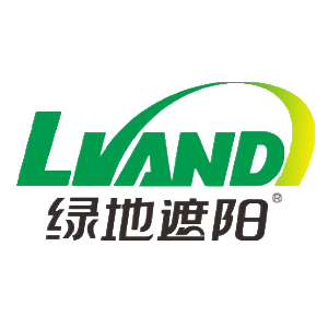 LVDI SUNSHADE CO., LTD.