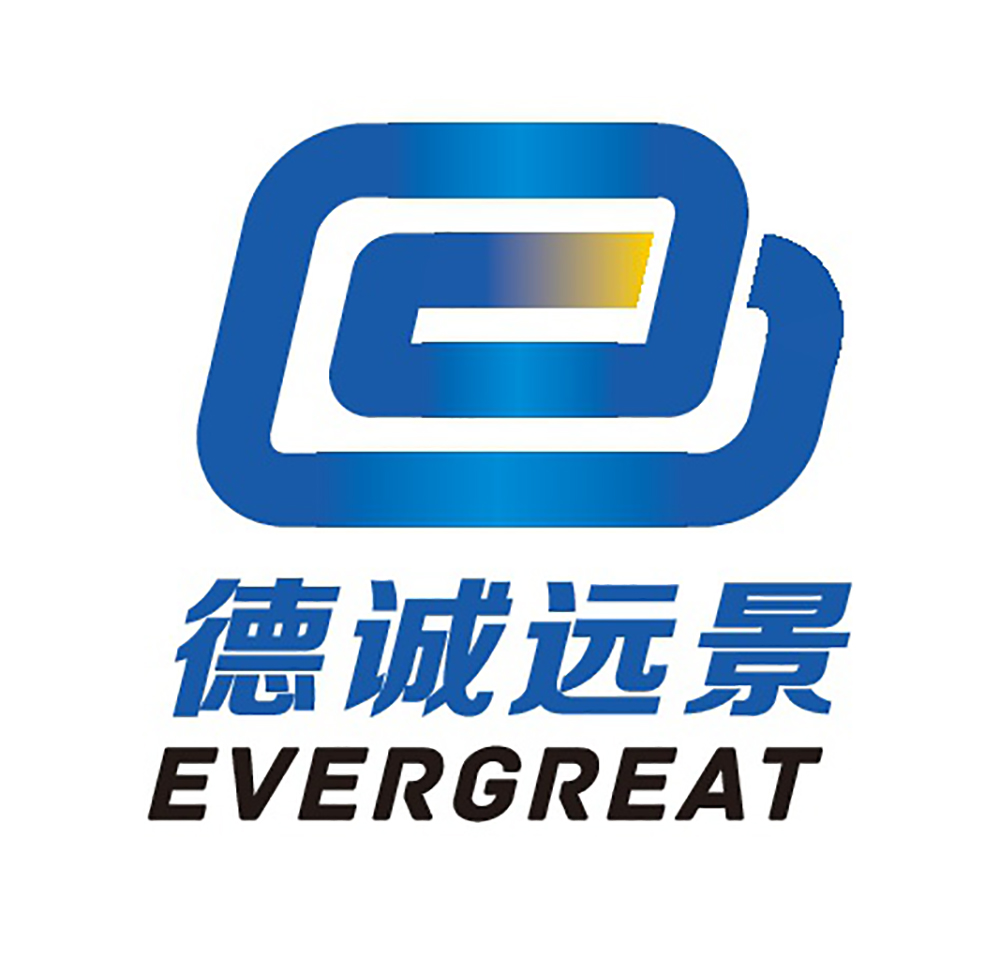 FOSHAN?EVERGREAT?IMPORT?AND?EXPORT?CO.,?LTD