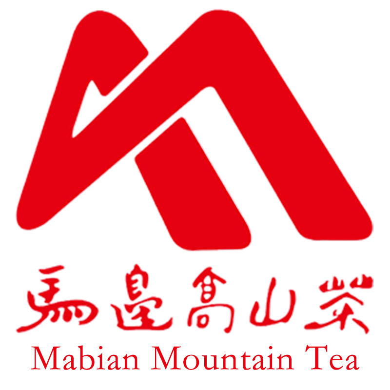 Mabian high mountain tea Co.Ltd