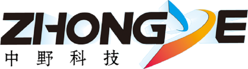 LIAONING ZHONGYE TECHNOLOGY AND INDUSTRY DEVELOPMENT CO.,LTD
