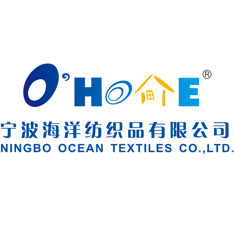 NINGBO OCEAN TEXTILES CO.,LTD.
