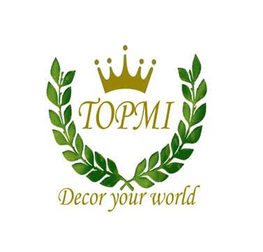 Shaanxi Topmi Arts & Crafts Co.,Ltd