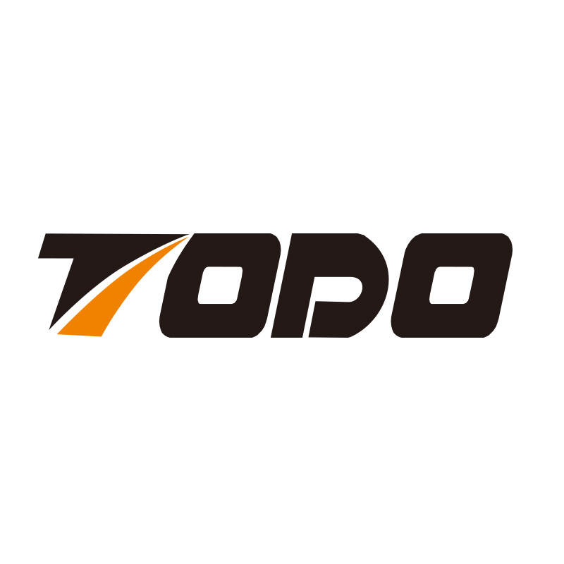ZHEJIANG TODO Hardware Manufacture Co.,LTD