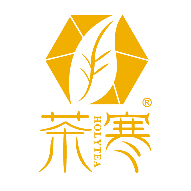 Xinhua County Tianmenxiang Organic Tea Co. Ltd..