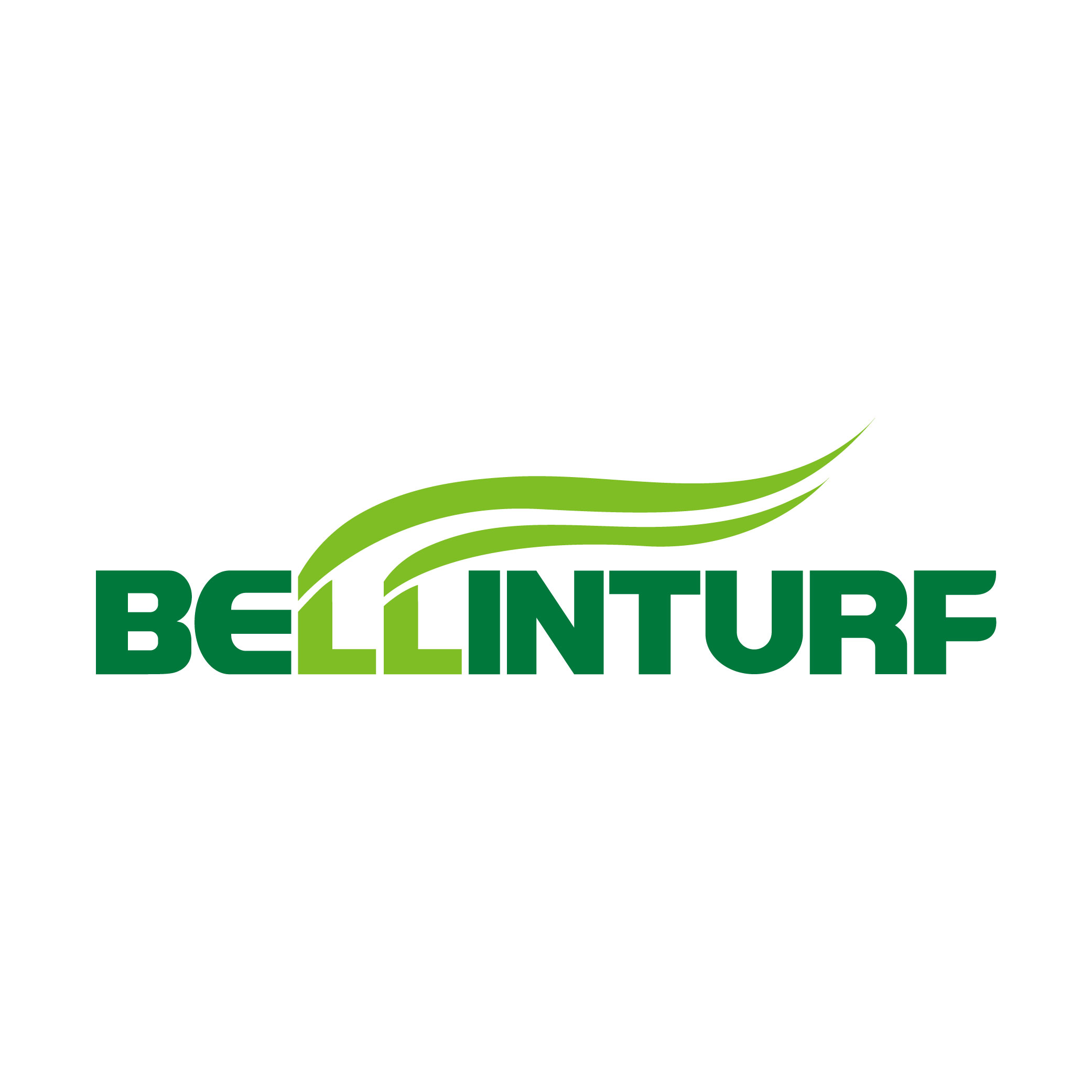 Qingdao Bellinturf Industrial Co.,Ltd