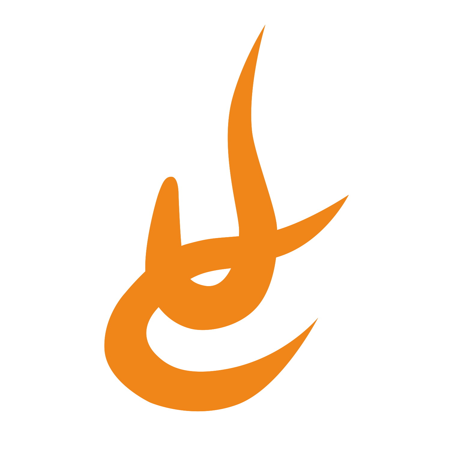 AROMA CONSUMER PRODUCTS (HANGZHOU)CO. , LTD