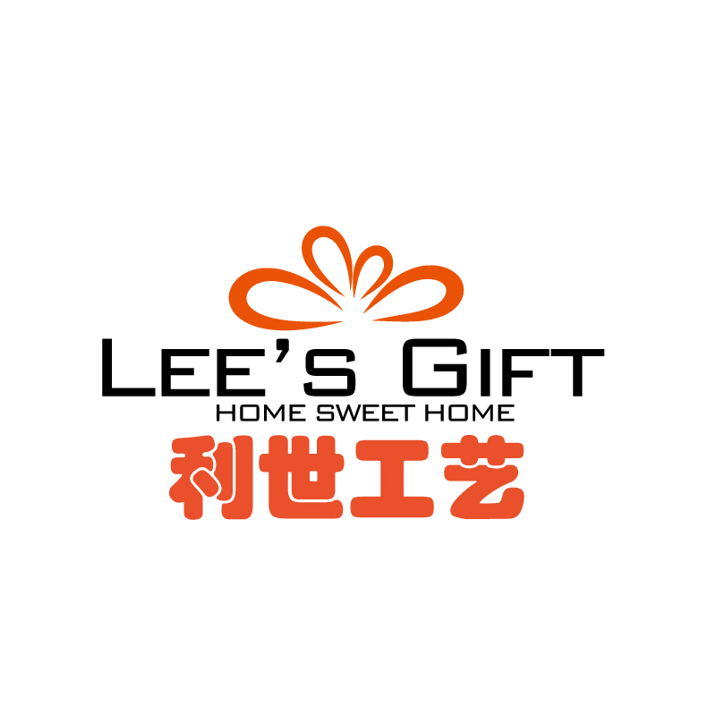 SHAANXI LEE'S GIFT CO.,LTD