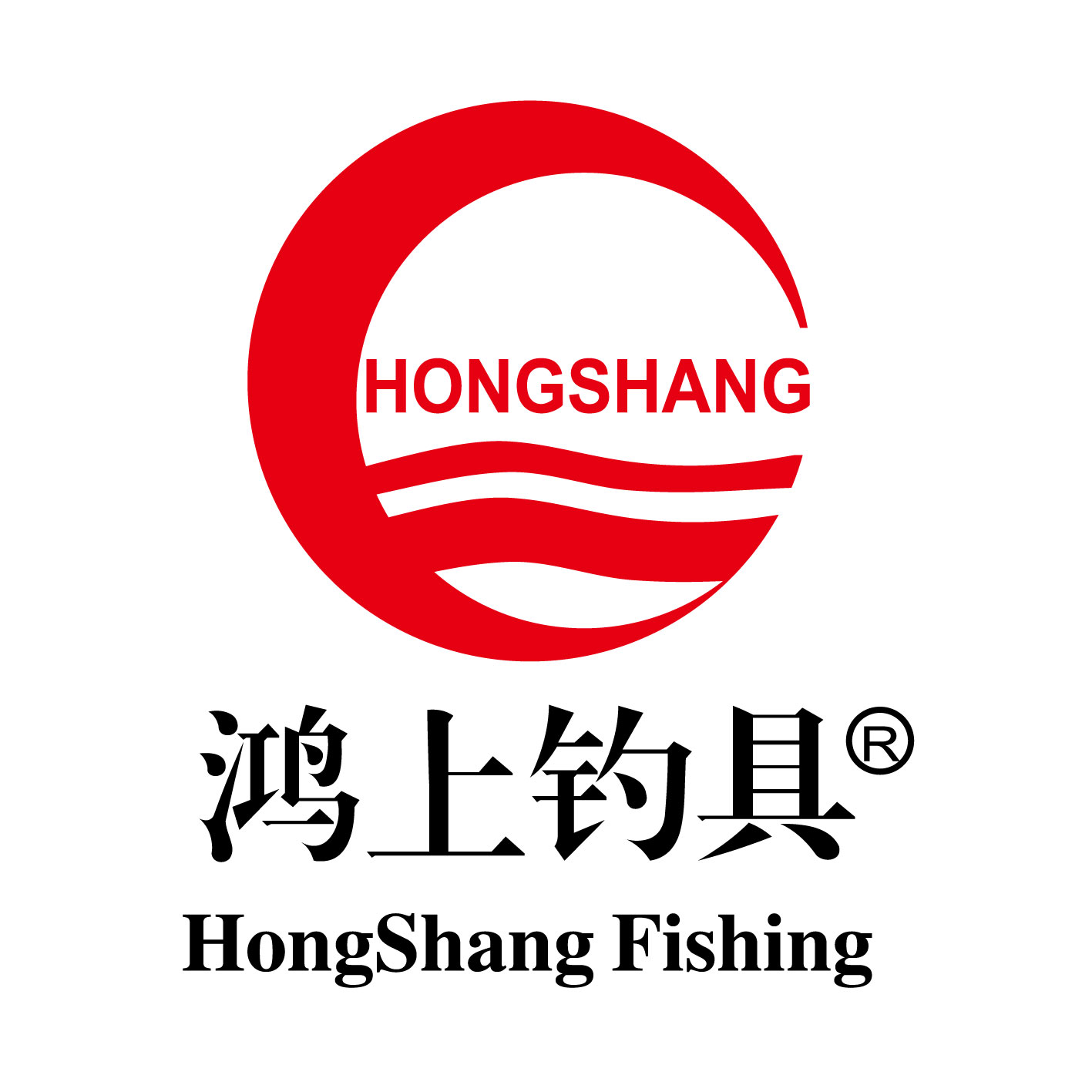 WEIHAI  HONGSHANG CORPORATION  CO.,LTD