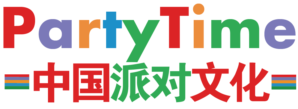Party Time Group Co.,Ltd.