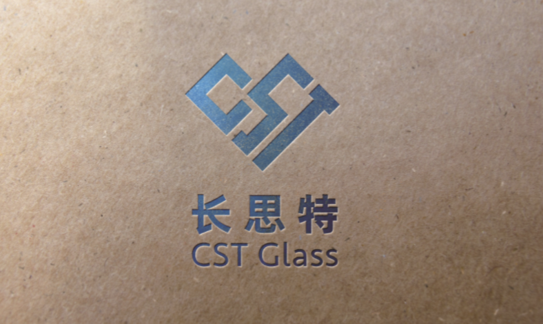 SHANDONG CHANGSHENGTAI GLASS PRODUCTS CO.,LTD