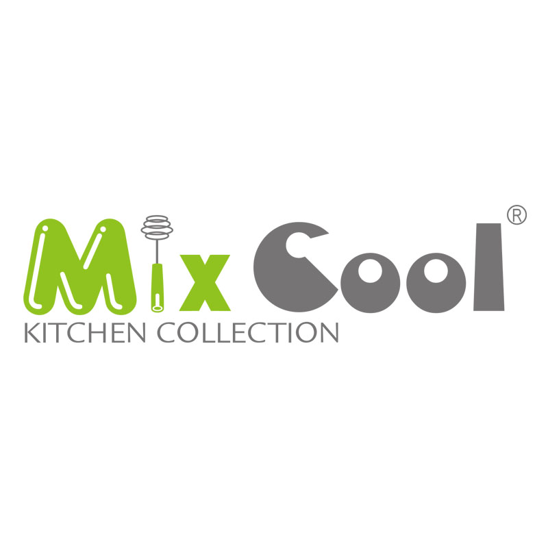 XI'AN MIXCOOL INDUSTRIAL CO.,LIMITED