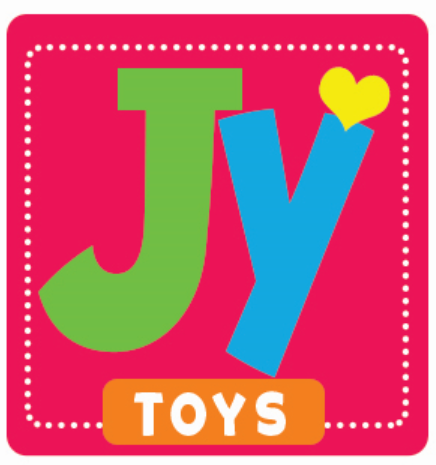 Anyuan Jiayang Toys Production Co., Ltd.