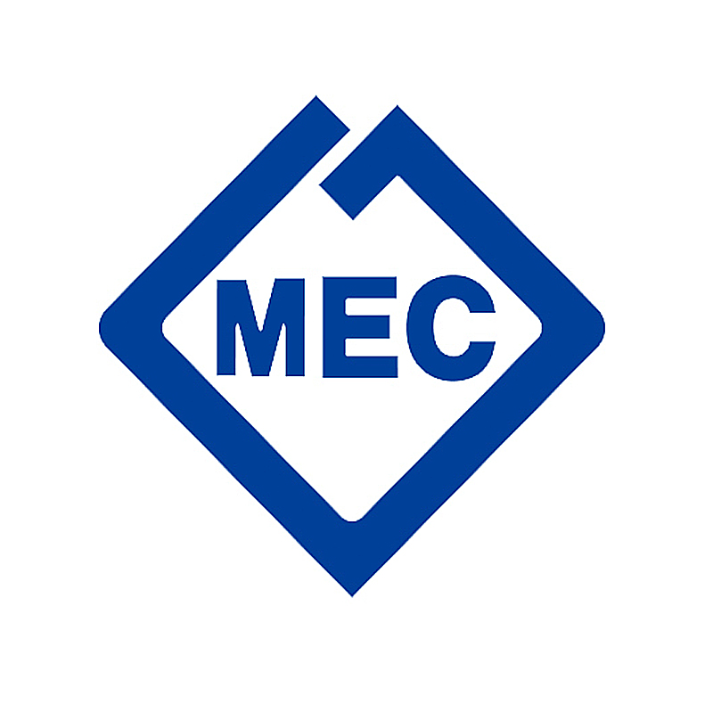 LIAONING MEC GROUP CO.,LTD.
