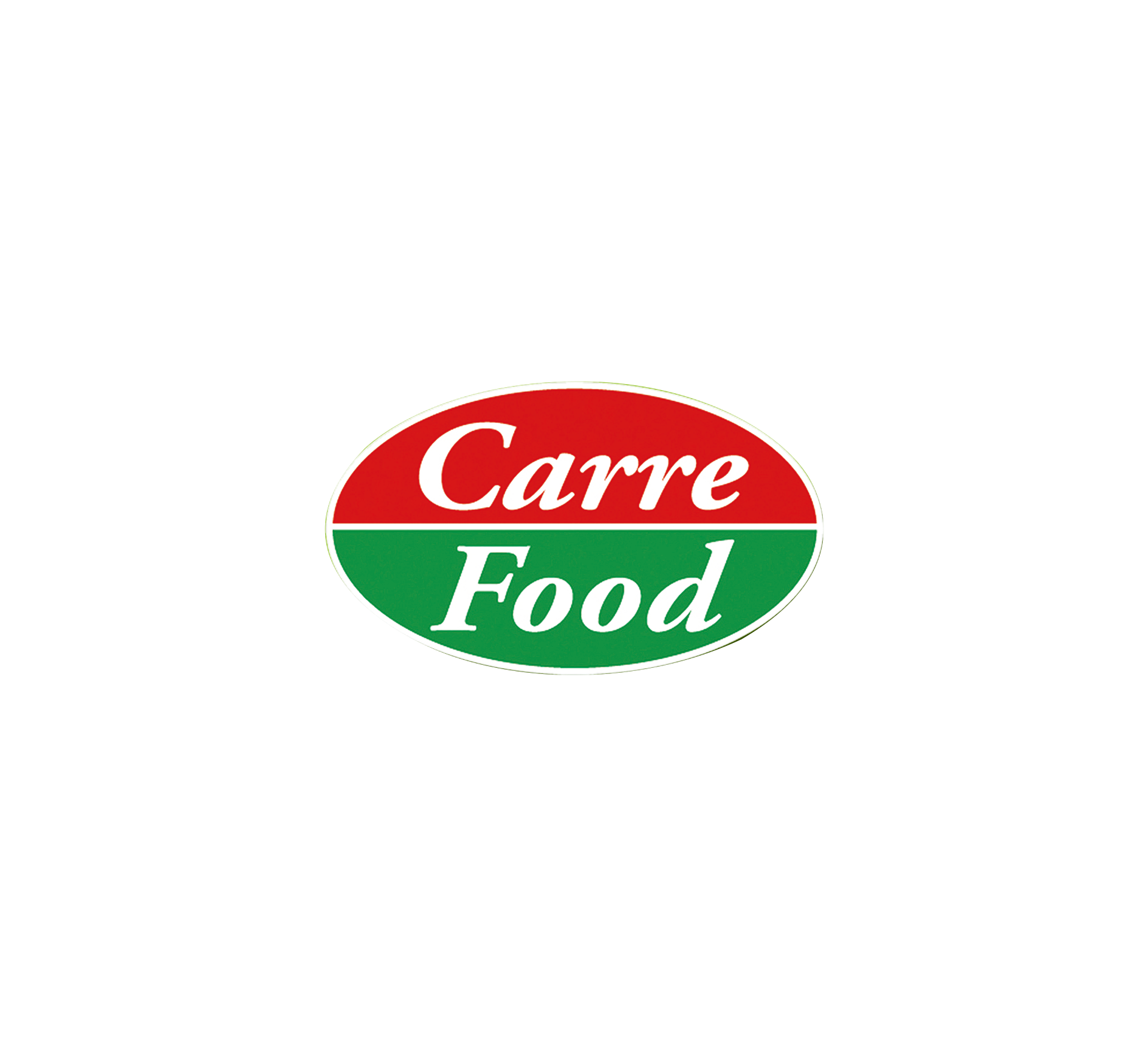 FUJIAN CARREFOOD INDUSTRY AND TRADE CO.,LTD