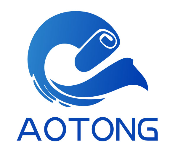 YUYAO AOTONG COMMODITY CO.,LTD.