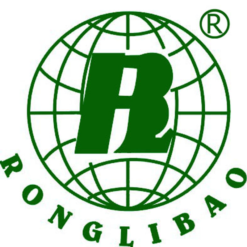GUANGDONG RONGLIBAO HOMEWARE CO., LTD