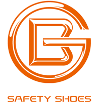 GUIZHOU BAIGU SAFETY EQUIPMENT CO.,LTD