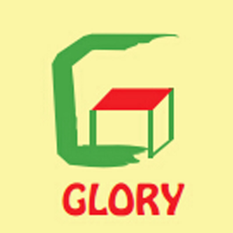 Jianhua Glory Furniture CO.,LTD