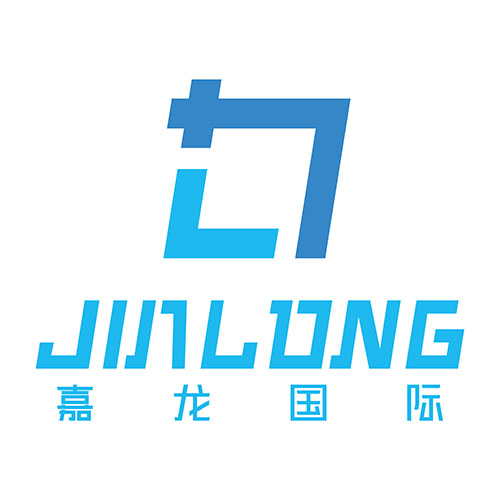 DALIAN JIALONG INTERNATIONAL TRADE CO., LTD.