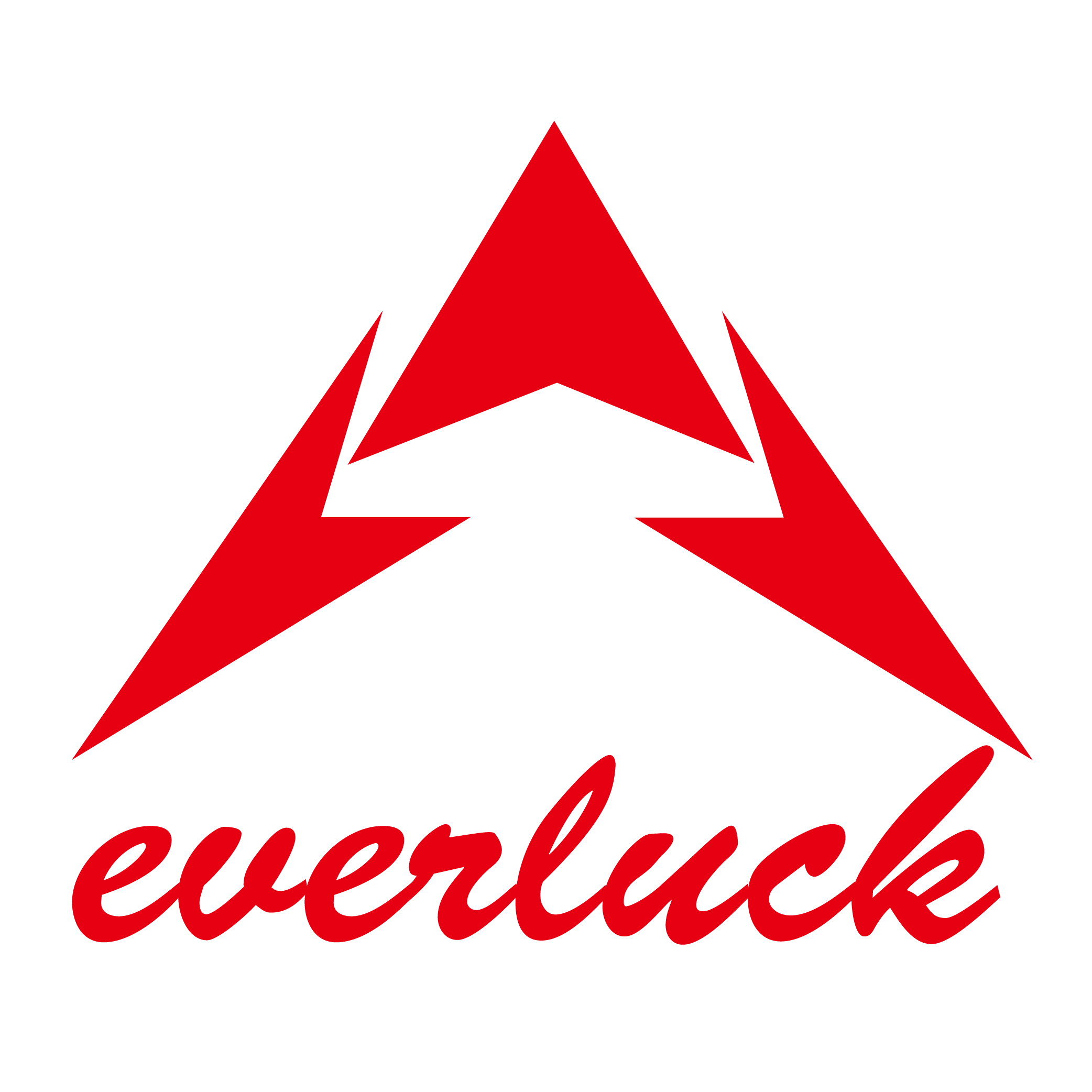 NANTONG EVERRICH TRAVELING PRODUCTS CO.,LTD