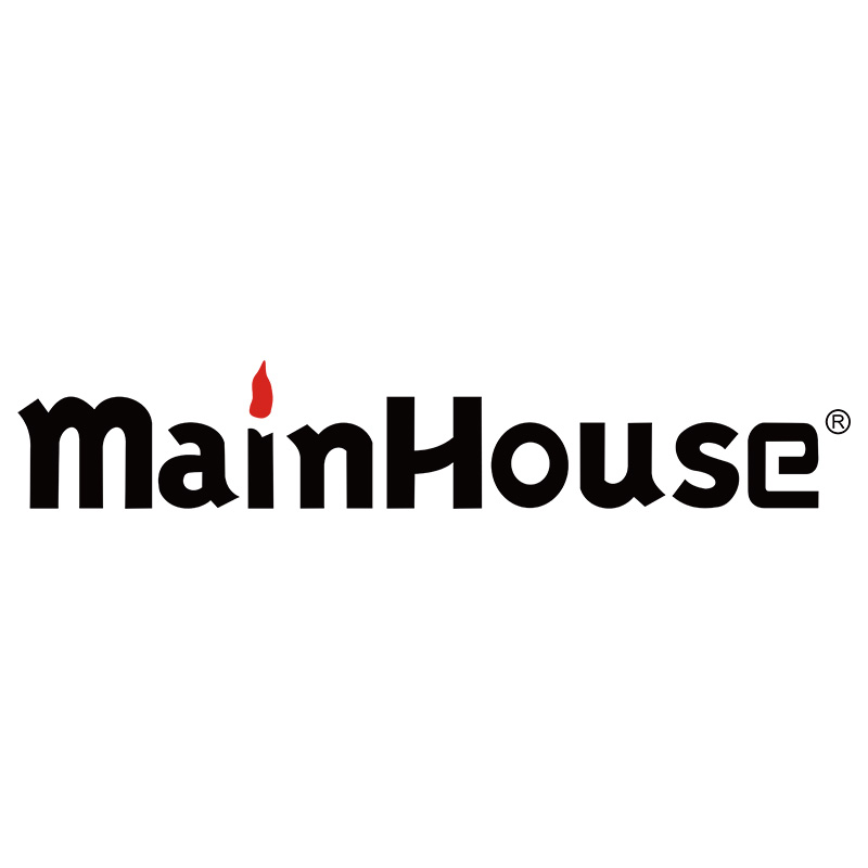 mainhouse(Xiamen)Electronic.co.Ltd