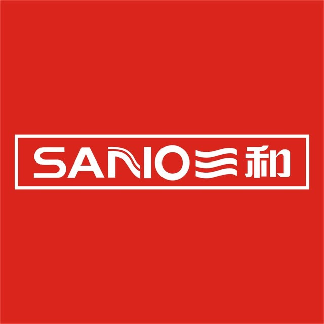Guangdong SANVO Chemical Industry Technology Limited