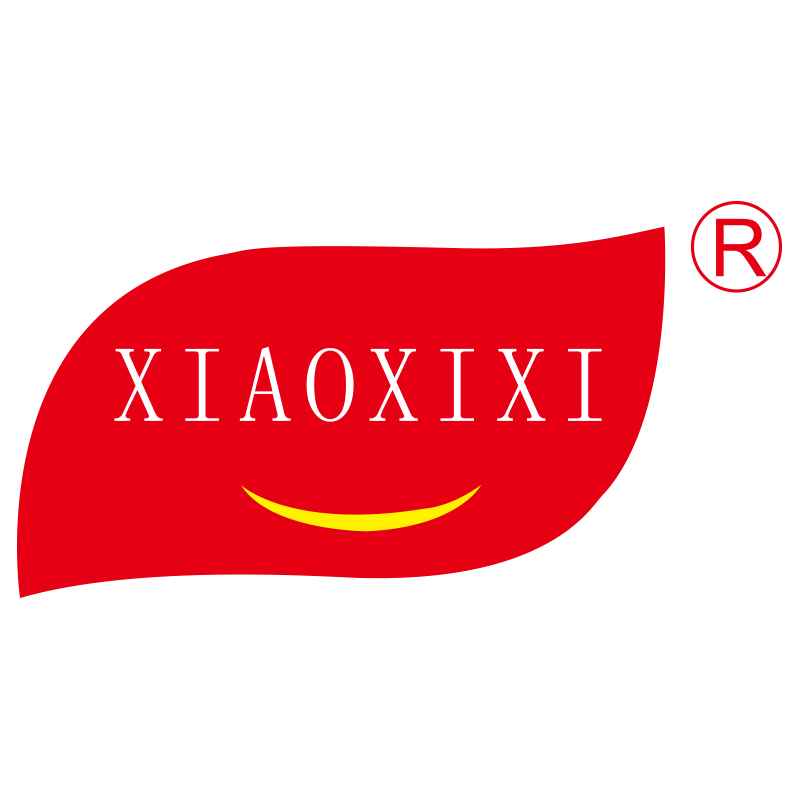 Hebei Xiaoxixi Food Science and Technology Co.,Ltd.