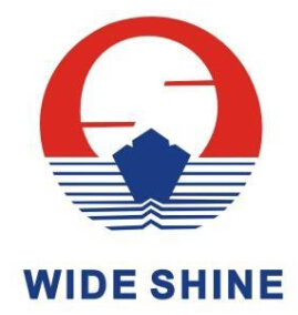 GUANGDONG WIDESHINE ENTERPRISES LIMITED