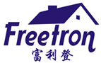 Hangzhou Freetron Industrial CO., Ltd