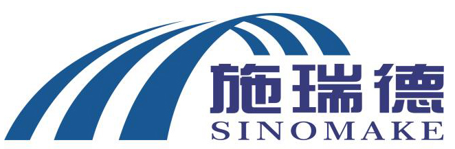 GUILIN SINOMAKE SCI-TECH DEVELOPMENT CO.,LTD.