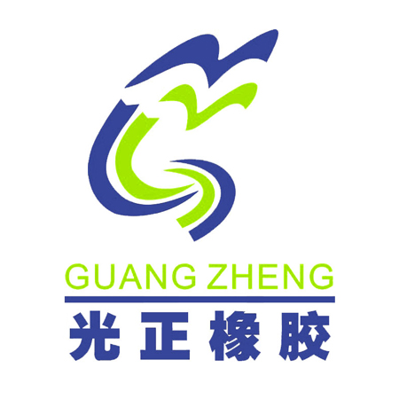 ZHEJIANG GUANGZHENG RUBBER CO., LTD