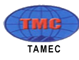 TAIAN TAMEC IMP & EXP CO.,LTD