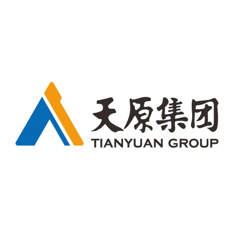 YIBIN TIANYI NEW MATERIAL TECHNOLOGY CO., LTD.